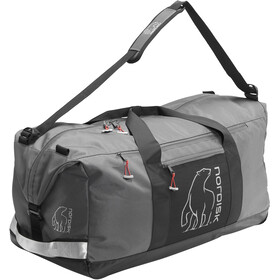 Nordisk Flakstad Travel Bag 65l Magnet